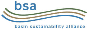 Basin Sustainability Alliance – NOT AT ANY COST