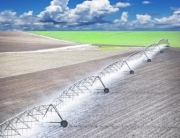 PIC_irrigation system_shutterstock_62190472_small