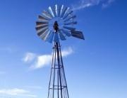 PIC_windmill_shutterstock_76091194_small