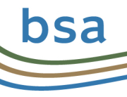 bsa-placeholder