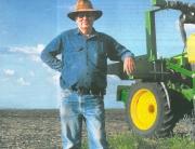Mediaclip_govt abandons landholders_SBN_250914