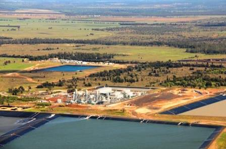 "Is the ""triple bottom line"" cost of the CSG-LNG industry too great to bear?"
